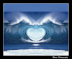Wave Hart 1