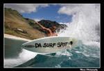 Da Surf Spot