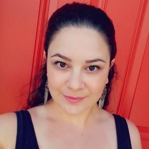 athenapallas87's Profile Picture