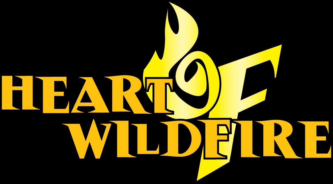 H.O.W. - Logo v6 edit by FallenAngelGM