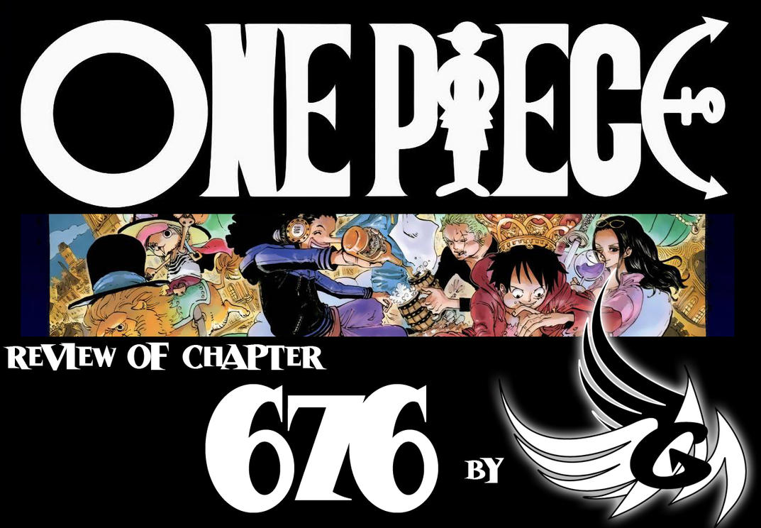 review__one_piece_chapter_676_by_fallena