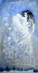 Spirit of Snow