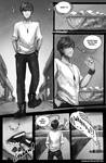 Easter Retribution Page 01 by KannelArt
