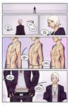 ZOAT 2 Page 02 by KannelArt