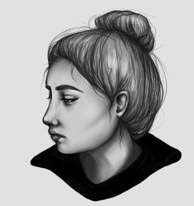 Karuuplz's Profile Picture