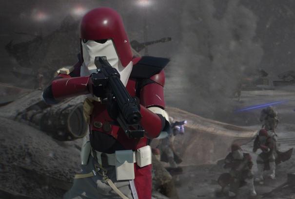 Ajuda per a l'armadura de Galactic Marine 5b524b293331e805ef3fa012cd7c5664-d4glr6k