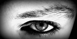 Evil Eye III