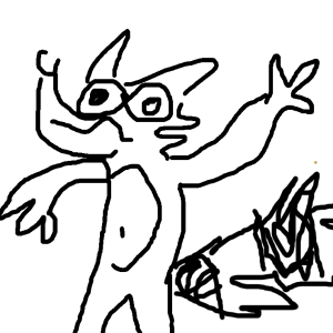 RaccoonMix's Profile Picture