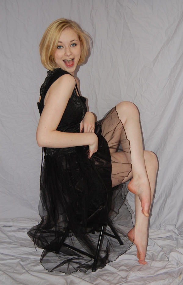 Gothic Girl 7 by AmethystDreams1987. Gothic Girl 7 by AmethystDreams1987 on DeviantArt
