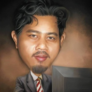 codeartworks's Profile Picture