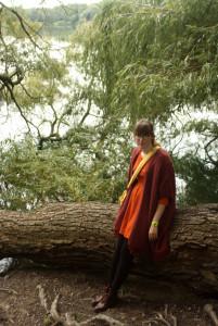 Manadhiel's Profile Picture