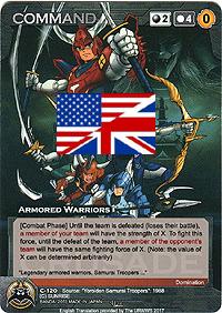 Sunrise Crusade Cartes FR Traductions Armoredboysengtn_by_the_urwws2-dbs2z2o
