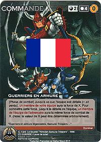 Sunrise Crusade Cartes FR Traductions Armoredboysfrtn_by_the_urwws2-dbs2z3j
