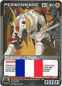 Sunrise Crusade Cartes FR Traductions Byakuenfrtn_by_the_urwws2-dbs308p