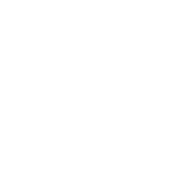 Thrive by Sciocont