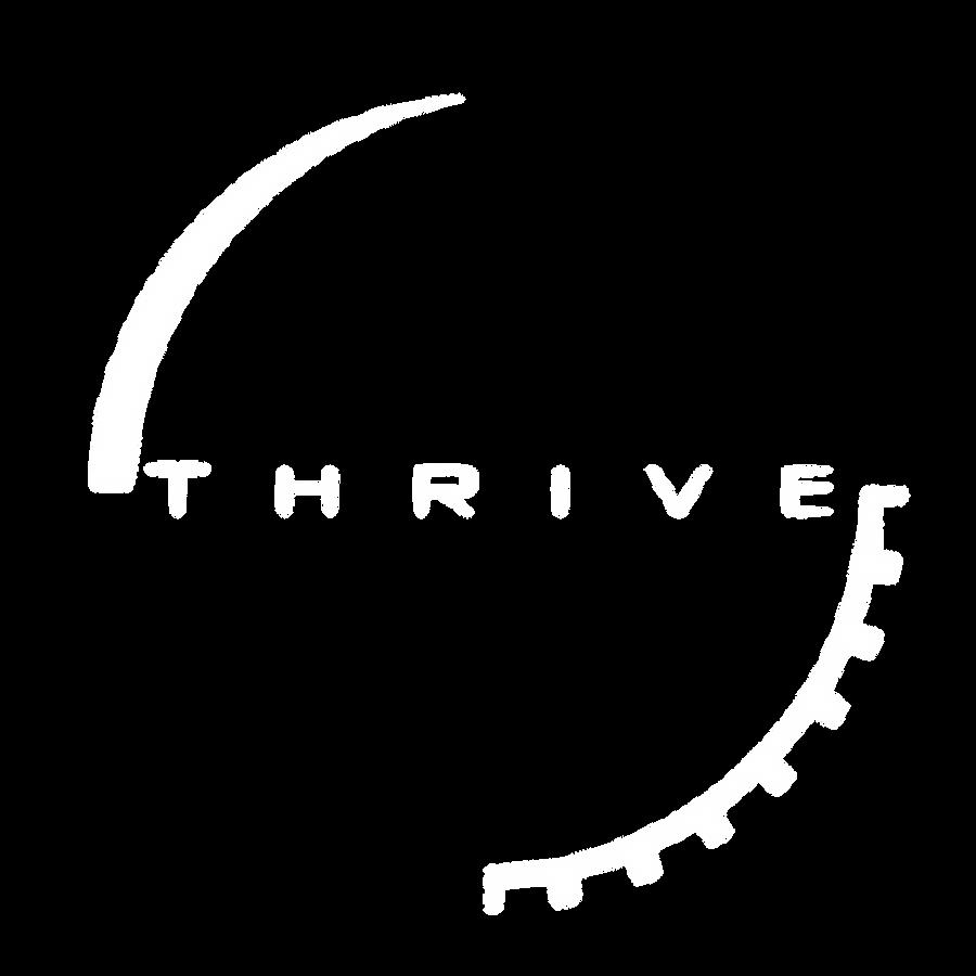 Thrive by Sciocont