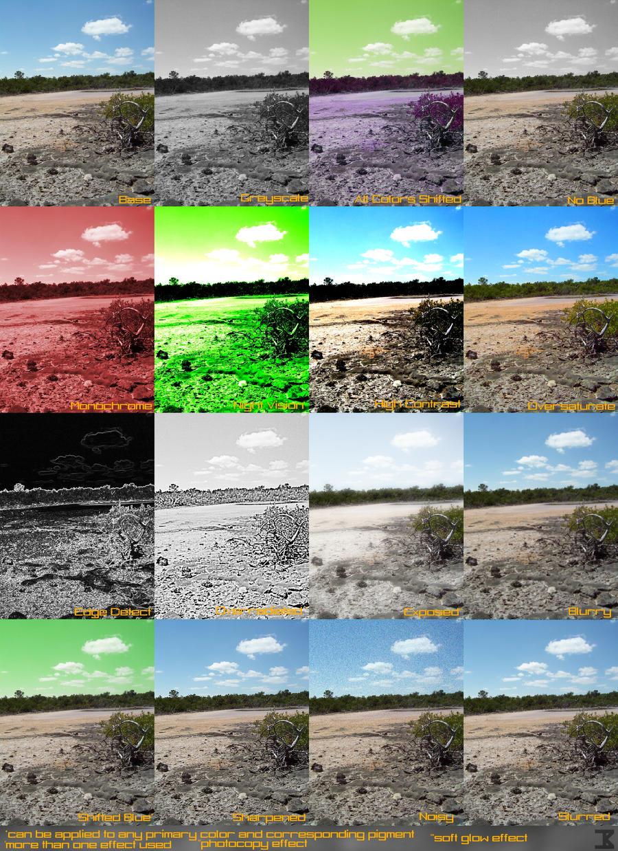 render_methods_by_sciocont-d3li0wf.jpg