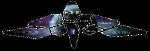 Thrivewebsite by Sciocont
