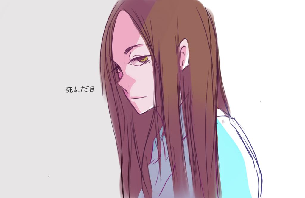 Sa-tou's Profile Picture