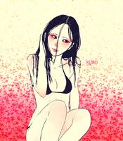 Kuro by Sa-tou