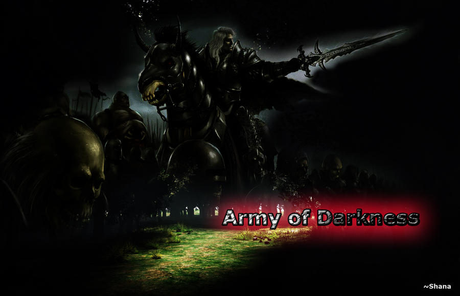 army_of_darkness_wallpaper_hd__requested