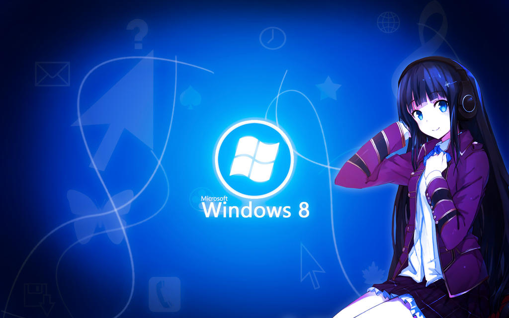 movable wallpapers for windows 7