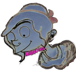 Abelista's Profile Picture