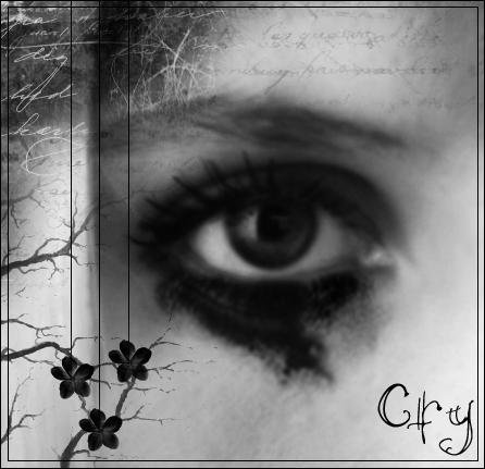 Jelouses..! Cry_by_darkMARION