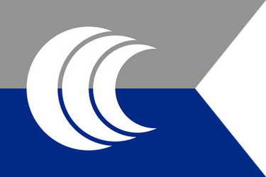 Redesign: Flag of New Hampshire