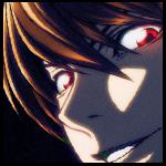 Kira Avatar 1 by AvatarW0rld