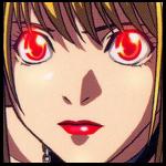 Misa Misa Avatar 1 by AvatarW0rld