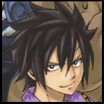 Gray Fullbuster Avatar by AvatarW0rld