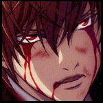 Kira Avatar 5 by AvatarW0rld