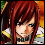 Katamina Momochi Avatar