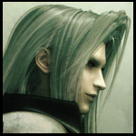 Sephiroth Avatar 1 by AvatarW0rld