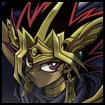 The General Roleplay - Page 17 Pharaoh_atem_avatar_by_avatarw0rld-d8hh3q4