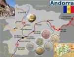Andorra defined by TrevLafoe