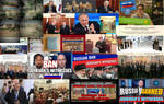 The ban of Jehovah's Witnesses in Russia by TrevLafoe