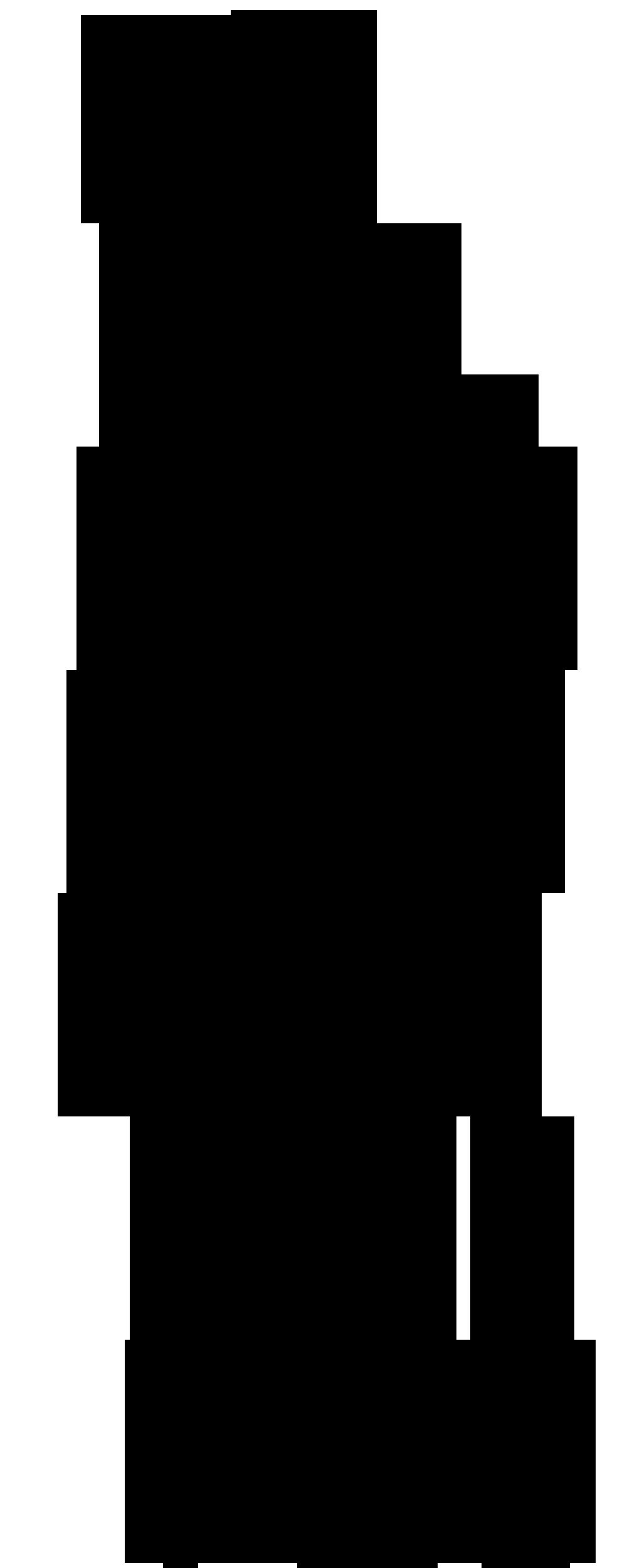 dbz mystic gohan lineart by kiranbenning on deviantart