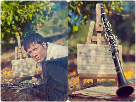 My music 3