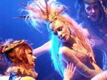 Emilie Autumn 04