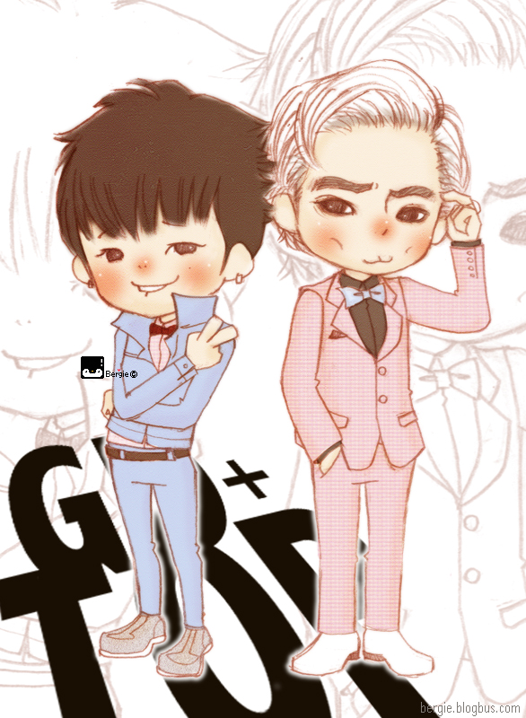 top and latest - photo #37