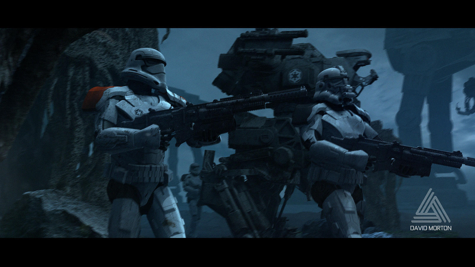 stormtrooper_fun___by_cablereadygodhead-