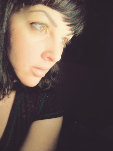 Mistress-Penlopye's Profile Picture