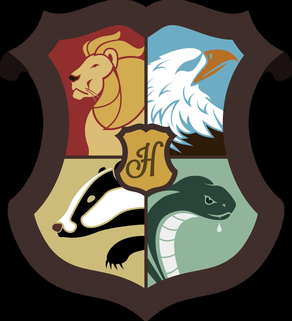 Hogwarts by omninonsense on DeviantArt