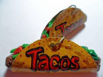 tacos por favor! by sverigeundschweden