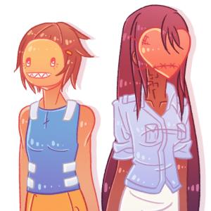 NightmaresInChibi's Profile Picture