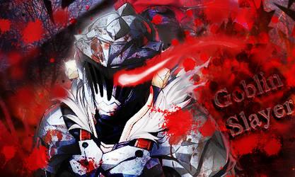 Banner Goblin-slayer