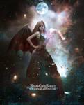 Elixir by StarsColdNight