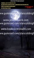 Premade Background 23 by StarsColdNight lila woods